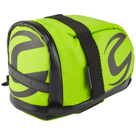 Cannondale Speedster 2 Seat Bag L Green